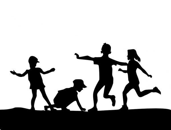Nieuw: naschools cultuur-, kunst- en natuurprogramma!